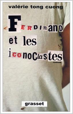 Ferdinand et les iconoclastes