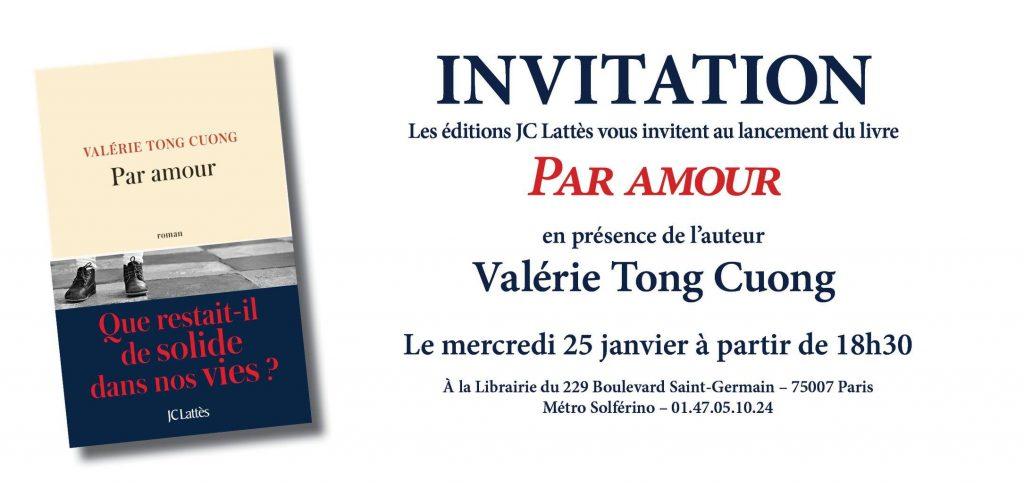 invitationLattes_25janvier2017