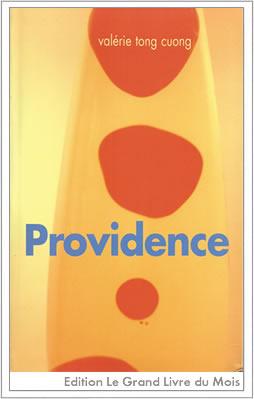 providence_12