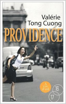 providence_2