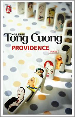 providence_8