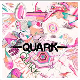quark_echo