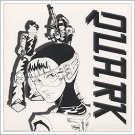 - Manga 2001