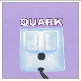 - Quark 1999