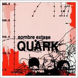 - Sombre Extase 2003