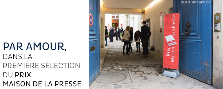 prix-maison-presse_paramour
