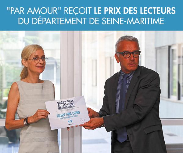 paramour_grand-prix-lecteurs-Seine-Maritime